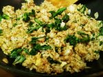 The Go-To Fried Rice Recipe