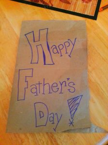 Father's Day 2