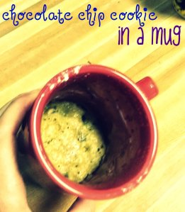 cookie in a mug 2