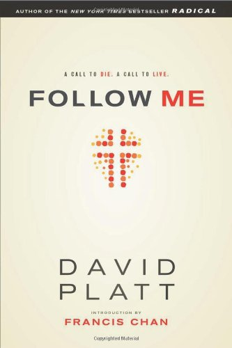 This is the book, and you can find it here: http://astore.amazon.com/thep03d-20/detail/1414373287