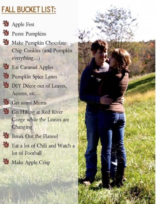 Fall-Bucket-List-786x1024